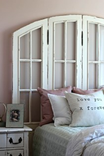 Fabulous Headboard Designs Ideas For Awesome Bedroom To Try 13