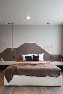 Fabulous Headboard Designs Ideas For Awesome Bedroom To Try 14