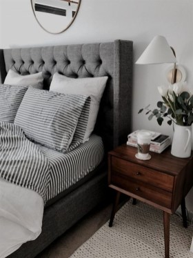 Fabulous Headboard Designs Ideas For Awesome Bedroom To Try 20