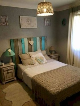Fabulous Headboard Designs Ideas For Awesome Bedroom To Try 22