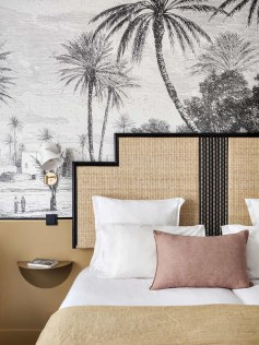 Fabulous Headboard Designs Ideas For Awesome Bedroom To Try 24