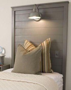 Fabulous Headboard Designs Ideas For Awesome Bedroom To Try 32