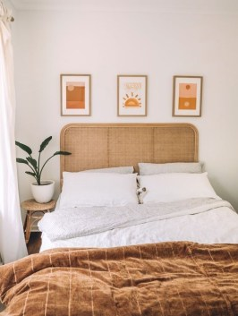 Fabulous Headboard Designs Ideas For Awesome Bedroom To Try 33