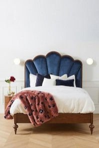 Fabulous Headboard Designs Ideas For Awesome Bedroom To Try 36