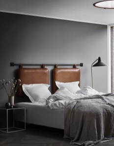 Fabulous Headboard Designs Ideas For Awesome Bedroom To Try 40