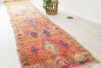 Fancy Colorful Moroccan Rugs Decor Ideas That You Need To Know 30