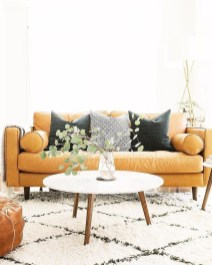 Marvelous Mid Century Modern Coffee Table Ideas To Try This Month 06