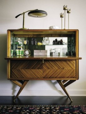 Marvelous Mid Century Modern Coffee Table Ideas To Try This Month 17