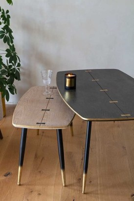 Marvelous Mid Century Modern Coffee Table Ideas To Try This Month 29