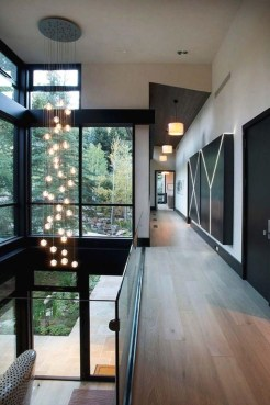 Outstanding Home Interior Design Ideas To Make Your Home Awesome 09
