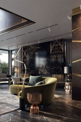 Outstanding Home Interior Design Ideas To Make Your Home Awesome 15