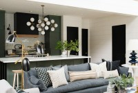 Outstanding Home Interior Design Ideas To Make Your Home Awesome 37