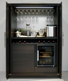Popular Home Mini Bar Kitchen Designs Ideas To Have Asap 13
