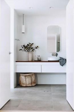Pretty Bathroom Accessories Design 08