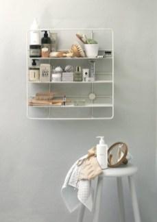 Pretty Bathroom Accessories Design 10