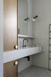 Pretty Bathroom Accessories Design 30