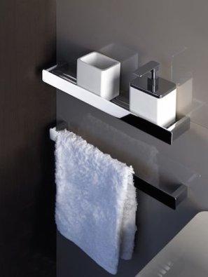 Pretty Bathroom Accessories Design 35