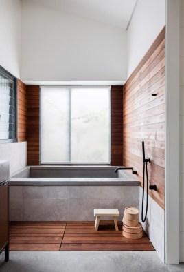 Pretty Bathroom Accessories Design 36