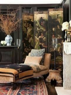 Pretty Chinese Living Room Decor Ideas To Try Asap 01