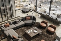 Pretty Chinese Living Room Decor Ideas To Try Asap 29