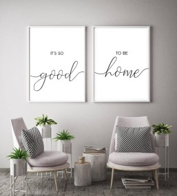 Pretty Chinese Living Room Decor Ideas To Try Asap 39