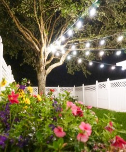 Adorable Diy Light Design Ideas For Stunning Home Outdoor 04