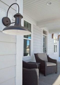 Adorable Diy Light Design Ideas For Stunning Home Outdoor 22