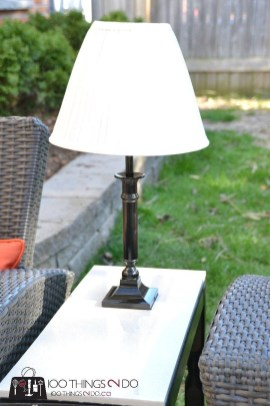 Adorable Diy Light Design Ideas For Stunning Home Outdoor 24