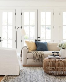 Attractive Family Room Designs Ideas That Will Inspire You 28