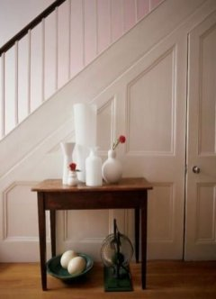 Awesome Storage Ideas For Under Stairs To Try Asap 02