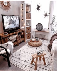 Best Apartment Decorating Ideas On A Budget To Try Asap 10
