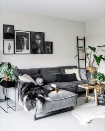 Best Apartment Decorating Ideas On A Budget To Try Asap 12