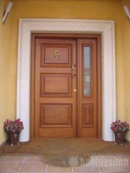 Best Wooden Door Design Ideas To Try Right Now 09