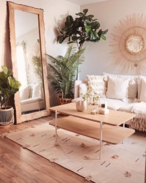 Cozy Apartment Living Room Decorating Ideas That You Need To Try 06
