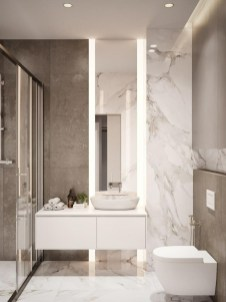 Lovely Bathroom Design Ideas That You Need To Have 03