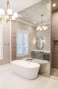 Lovely Bathroom Design Ideas That You Need To Have 05