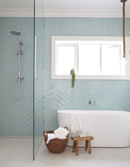 Lovely Bathroom Design Ideas That You Need To Have 19