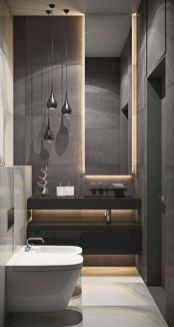 Lovely Bathroom Design Ideas That You Need To Have 23