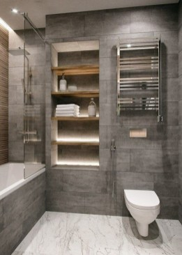 Lovely Bathroom Design Ideas That You Need To Have 35