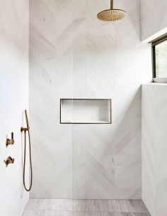 Lovely Bathroom Design Ideas That You Need To Have 37