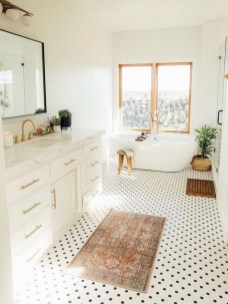 Lovely Bathroom Design Ideas That You Need To Have 38