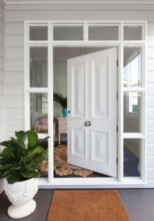 Sophisticated Home Door Designs Ideas That Are Suitable For Your Home 03