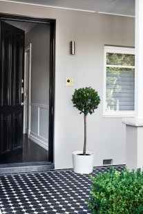 Sophisticated Home Door Designs Ideas That Are Suitable For Your Home 20