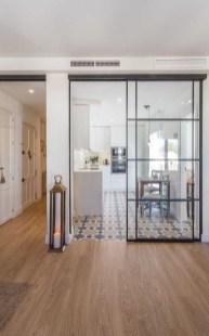 Sophisticated Home Door Designs Ideas That Are Suitable For Your Home 23