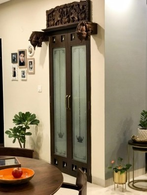 Sophisticated Home Door Designs Ideas That Are Suitable For Your Home 27