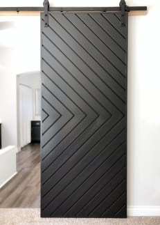 Sophisticated Home Door Designs Ideas That Are Suitable For Your Home 29