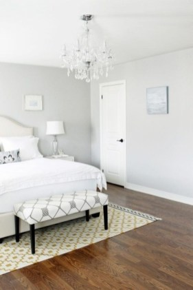 Spectacular Bedroom Paint Colors Design Ideas That Soothing To Make Your Sleep More Comfort 25