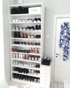 Spectacular Diy Shoe Storage Ideas For Best Home Organization To Try 04