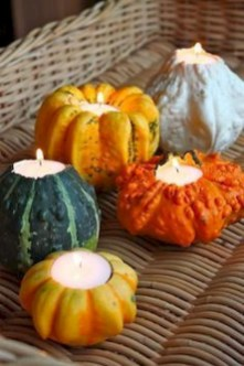 Superb Thanksgiving Decoration Ideas You Need To Copy 02