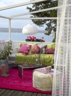 Top Terrace Design Ideas For Home On A Budget To Have 02
